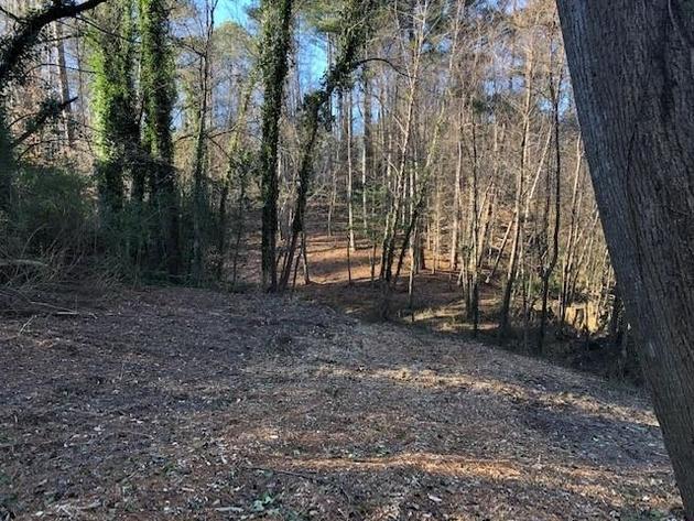 4434, Atlanta, GA, 30327 - Photo 1