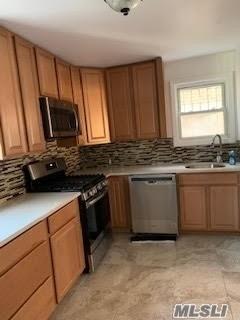 2203, Bronx, NY, 10466 - Photo 2