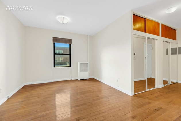 2382, Queens, NY, 11105 - Photo 1