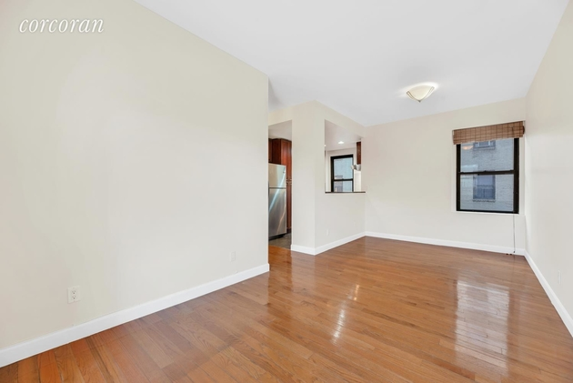 2382, Queens, NY, 11105 - Photo 2