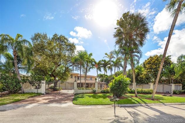 30737, Miami, FL, 33137 - Photo 2