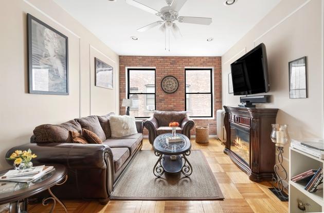 1739, Brooklyn, NY, 11220 - Photo 1