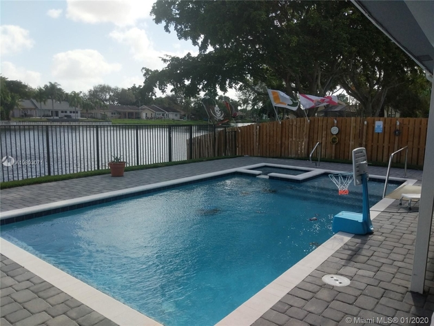 2321, Cooper City, FL, 33328 - Photo 2