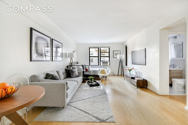 2938, New York, NY, 10003 - Photo 2
