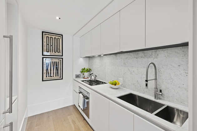 5923, Brooklyn, NY, 11249 - Photo 2