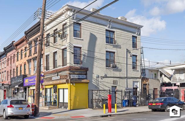 4609, Brooklyn, NY, 11208 - Photo 2