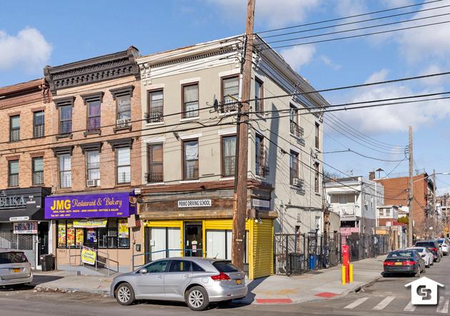 4609, Brooklyn, NY, 11208 - Photo 1
