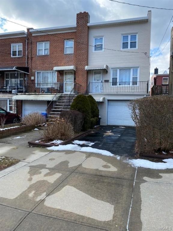 6023, Bronx, NY, 10465-3314 - Photo 1