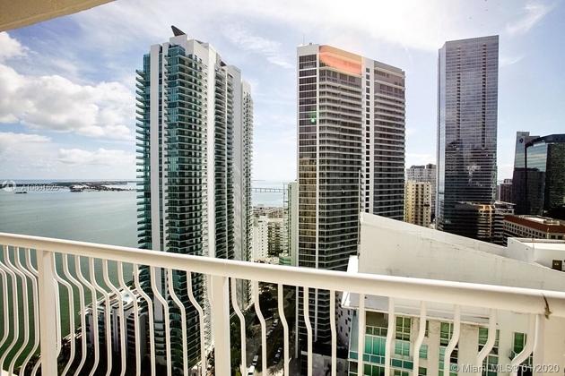 1433, Miami, FL, 33131 - Photo 2