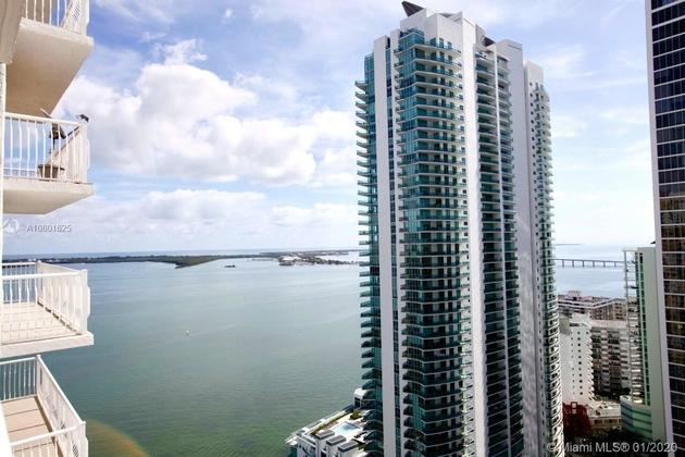 1433, Miami, FL, 33131 - Photo 1