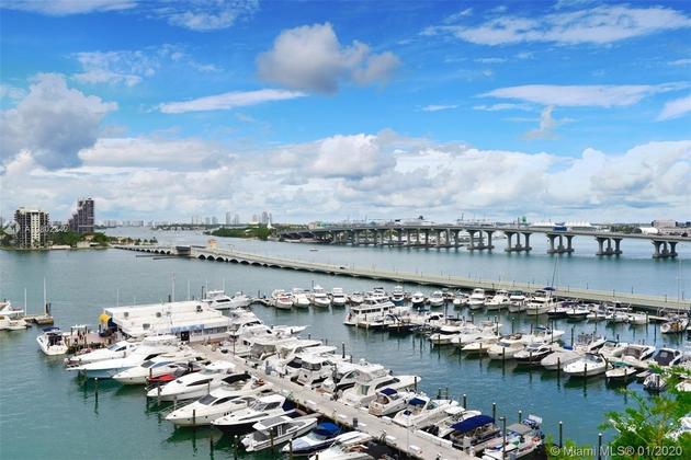 1552, Miami, FL, 33132 - Photo 1