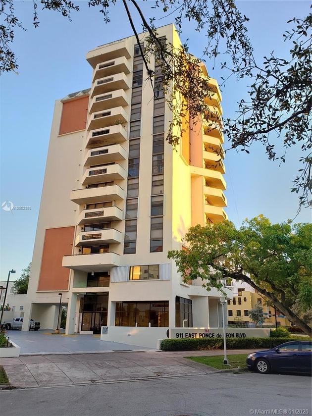 1326, Coral Gables, FL, 33134 - Photo 1