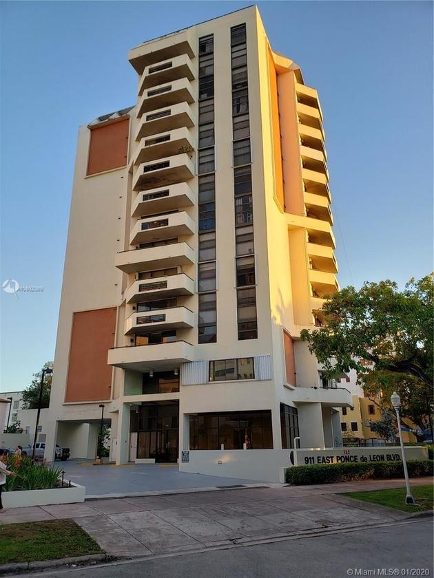 1326, Coral Gables, FL, 33134 - Photo 2