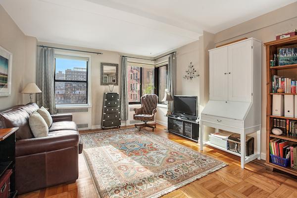 3469, New York, NY, 10128 - Photo 1