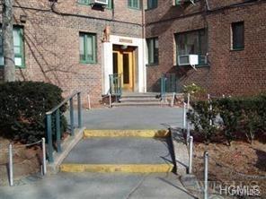 2176, Bronx, NY, 10462-6718 - Photo 1