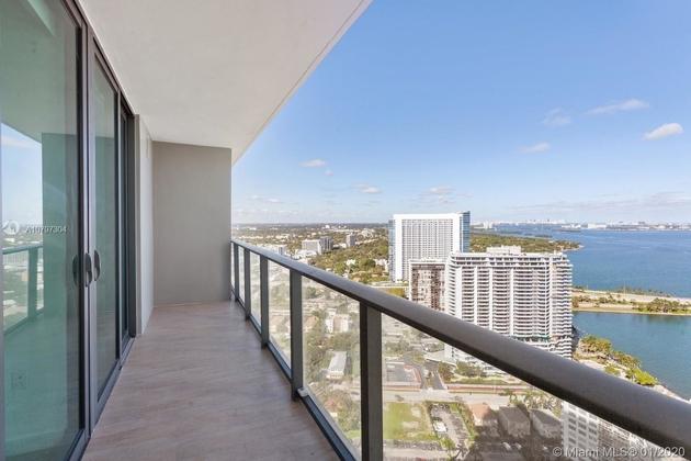 2676, Miami, FL, 33137 - Photo 2