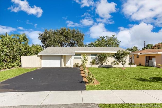 1173, Plantation, FL, 33317 - Photo 1