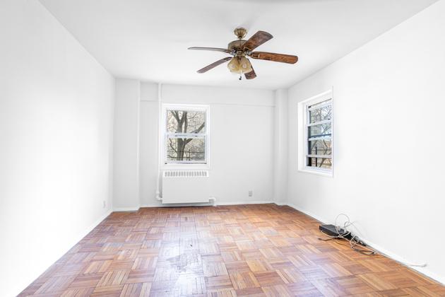 1530, Bronx, NY, 10468 - Photo 2