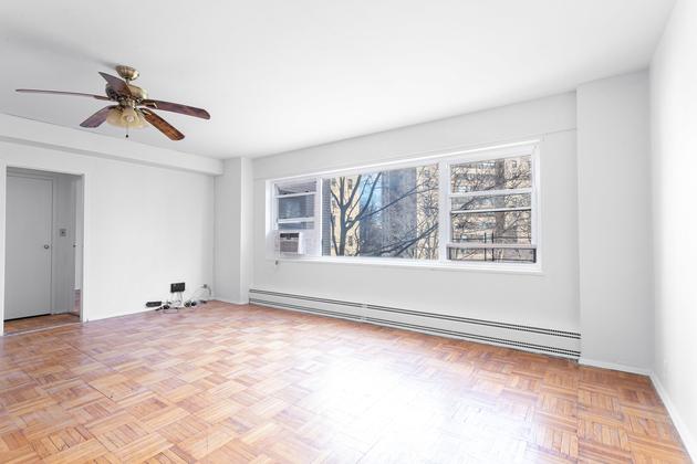 1530, Bronx, NY, 10468 - Photo 1