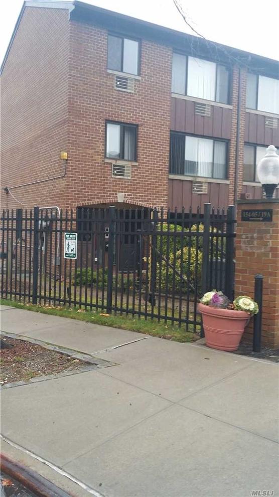 2649, Beechhurst, NY, 11357 - Photo 1