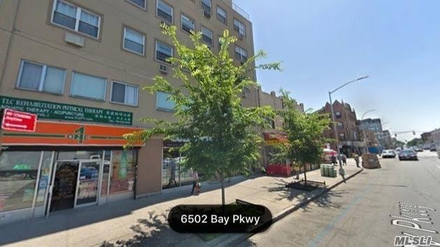 8737, Brooklyn, NY, 11204 - Photo 2