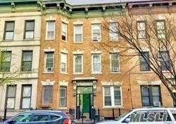 5757, Brooklyn, NY, 11237 - Photo 1