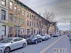 5757, Brooklyn, NY, 11237 - Photo 2
