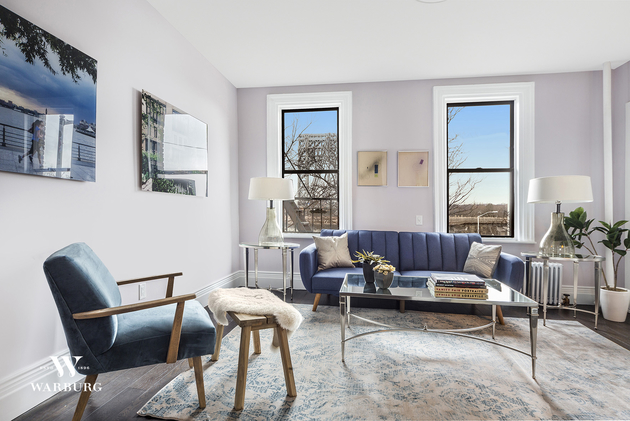 3763, New York, NY, 10033 - Photo 2