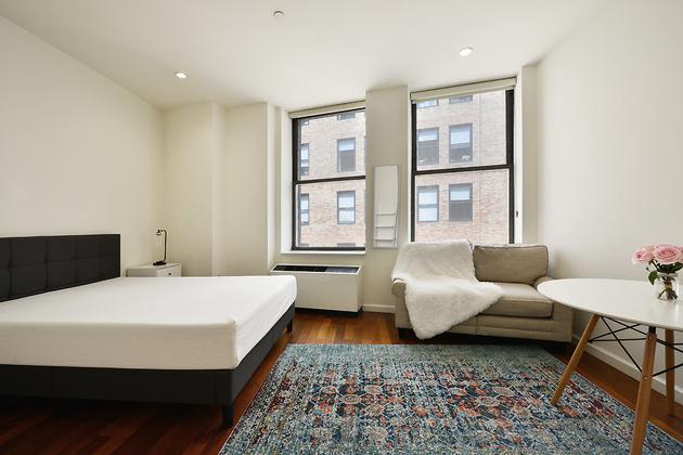 3779, New York, NY, 10005 - Photo 1