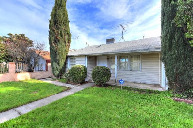 10000000, Northridge, CA, 91325 - Photo 2