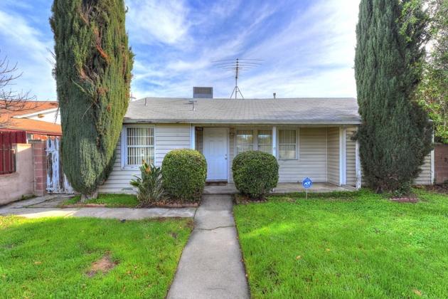 10000000, Northridge, CA, 91325 - Photo 1