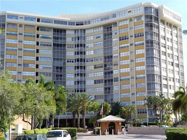 850, Hallandale, FL, 33009 - Photo 1