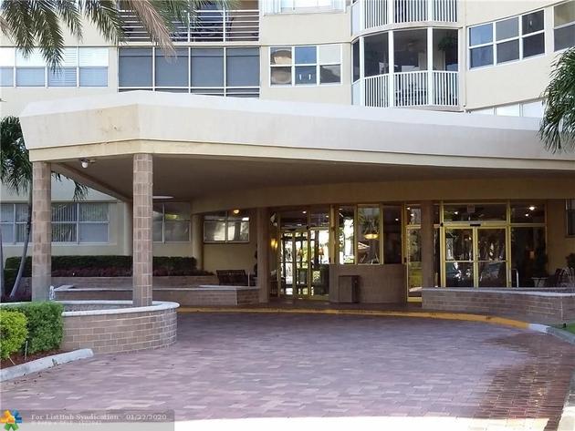 850, Hallandale, FL, 33009 - Photo 2