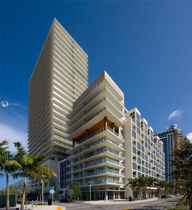 1620, Miami, FL, 33137 - Photo 1