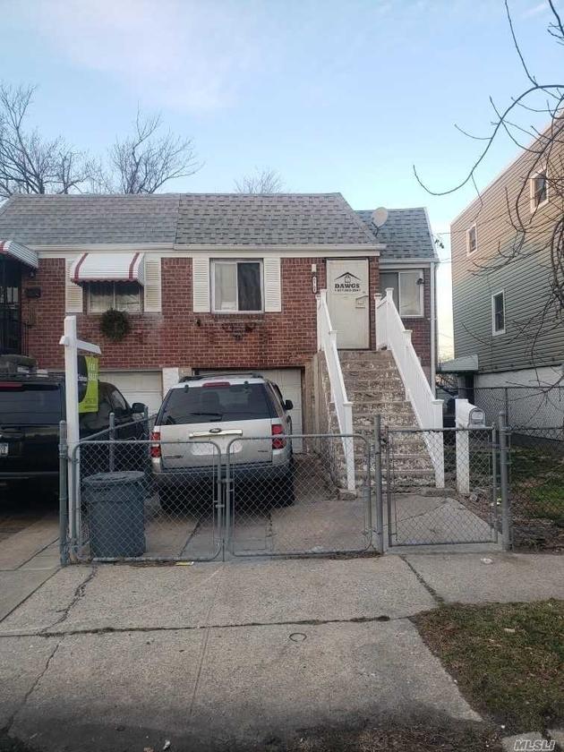 1592, Arverne, NY, 11692 - Photo 1