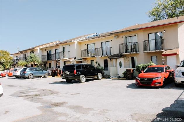 951, Hialeah, FL, 33016 - Photo 1