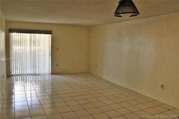 568, Hialeah, FL, 33012 - Photo 2