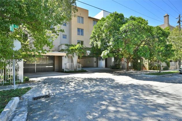 1030, Miami, FL, 33133 - Photo 1