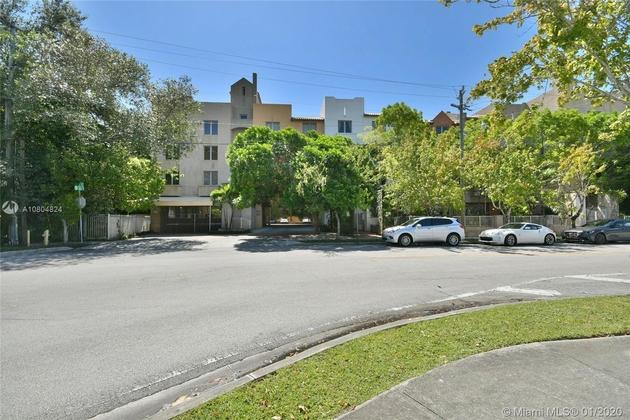 1030, Miami, FL, 33133 - Photo 2