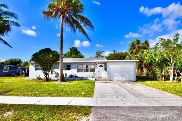 1180, Fort Lauderdale, FL, 33312 - Photo 2