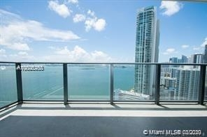 2978, Miami, FL, 33137 - Photo 1