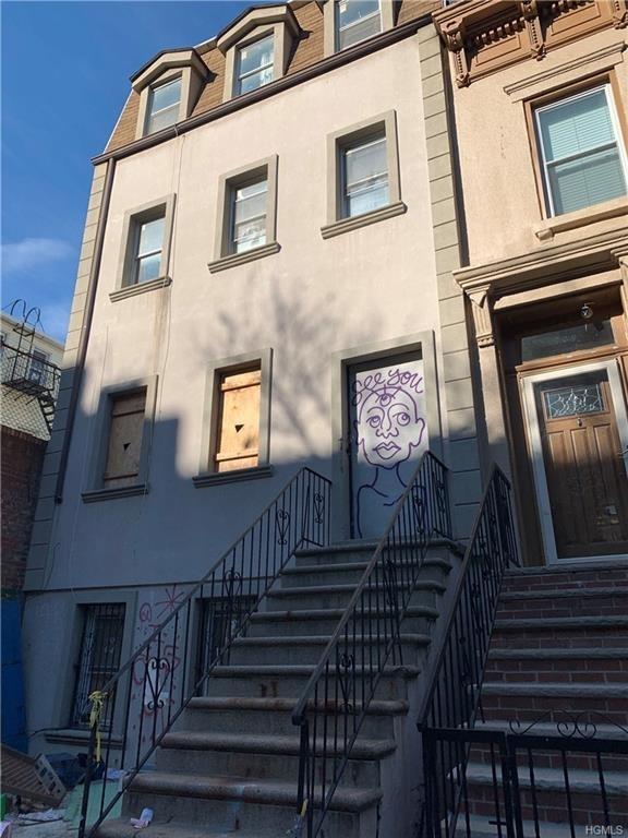 5360, Bed-Stuy, NY, 11206 - Photo 2