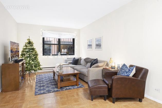 4551, New York, NY, 10014 - Photo 1