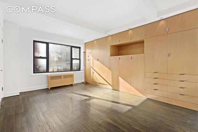 2364, New York, NY, 10022 - Photo 1
