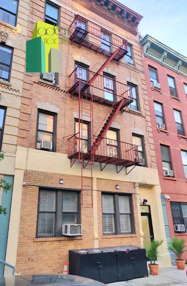 455, New York, NY, 10029 - Photo 1