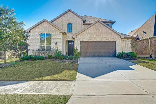 2281, Conroe, TX, 77385 - Photo 1