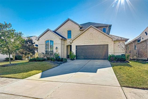 2281, Conroe, TX, 77385 - Photo 2
