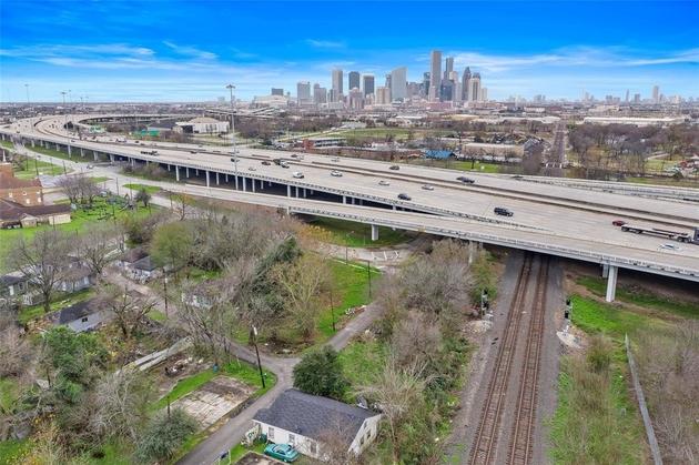 138, Houston, TX, 77020 - Photo 1