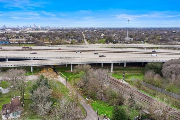 138, Houston, TX, 77020 - Photo 2