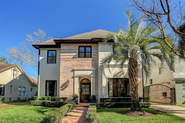 5773, Houston, TX, 77006 - Photo 2